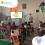 To ΙΑΣΩ Παίδων ενημερώνει τα σχολεία για τους κανόνες υγιεινής και τα μέτρα προστασίας από τον COVID-19