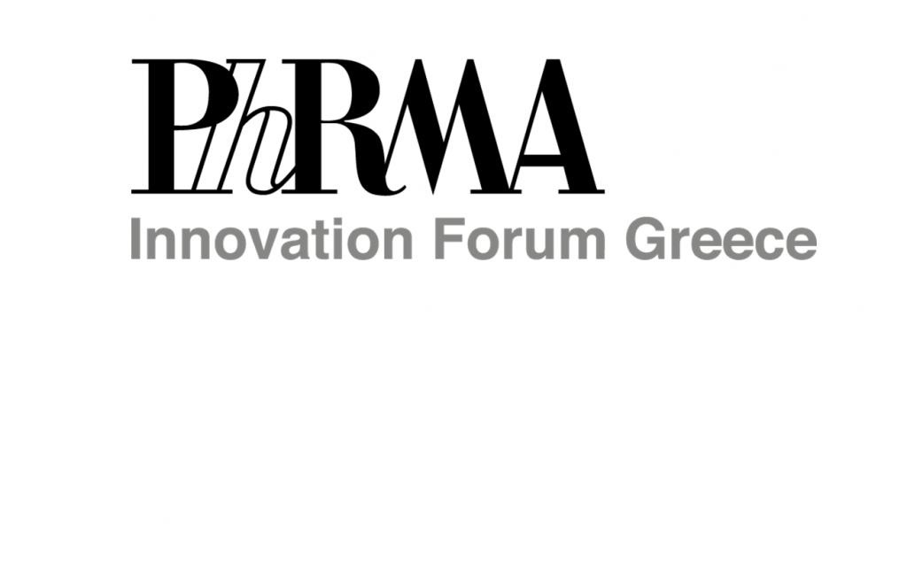 PhRMA Innovation Forum: Άμεση προτεραιότητα η αποκατάσταση της στρεβλής εικόνας των συνολικών επιστροφών