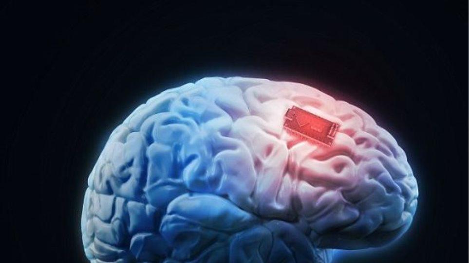 Η επίπτωση, τα κλινικά χαρακτηριστικά και η έκβαση ασθενών με εγκεφαλίτιδα σχετιζόμενη με τη νόσο COVID-19