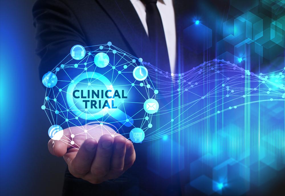 Παγκόσμια Ημέρα Κλινικών Μελετών : 20 Μαΐου 2021