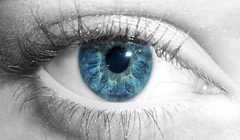 Πως μπορεί η υπέρταση να επηρεάσει τα μάτια