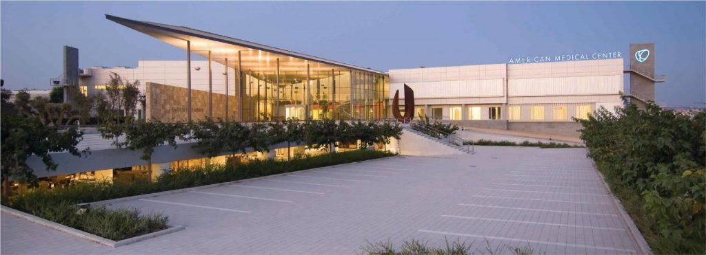 Χειρουργική Ανδρολογία: Η Κύπρος το επίκεντρο μιας παγκόσμιας συμμαχίας