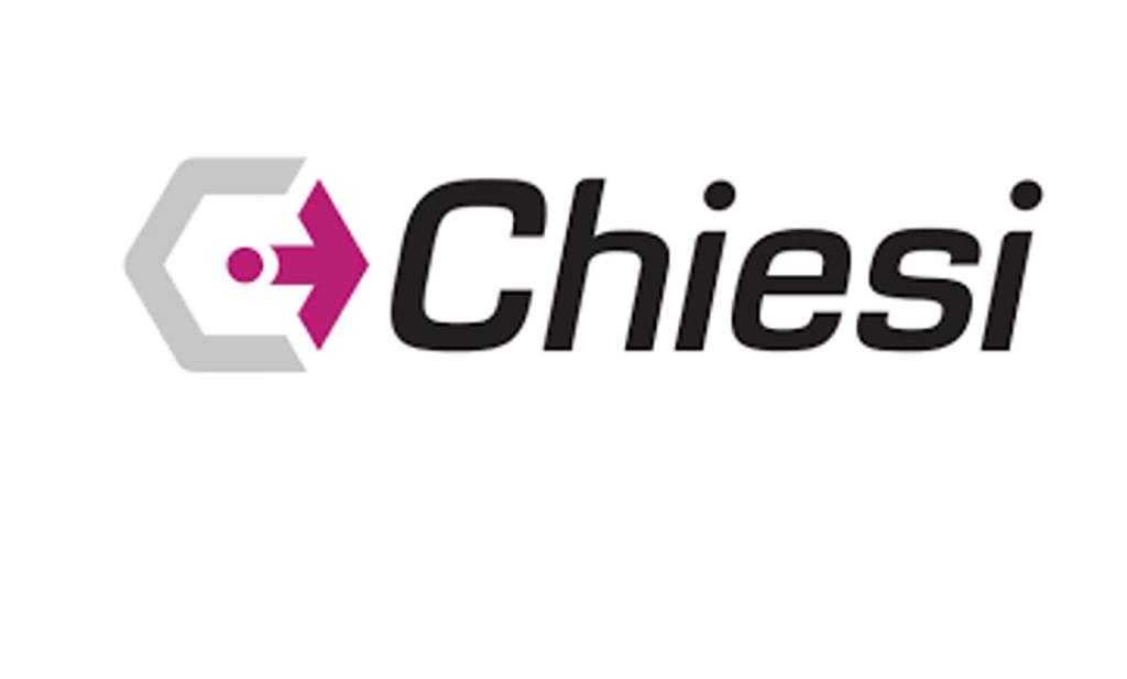 Όμιλος Chiesi : Καλεί σε #ΠράξειςαντίΛόγων για την καταπολέμηση της κλιματικής αλλαγής