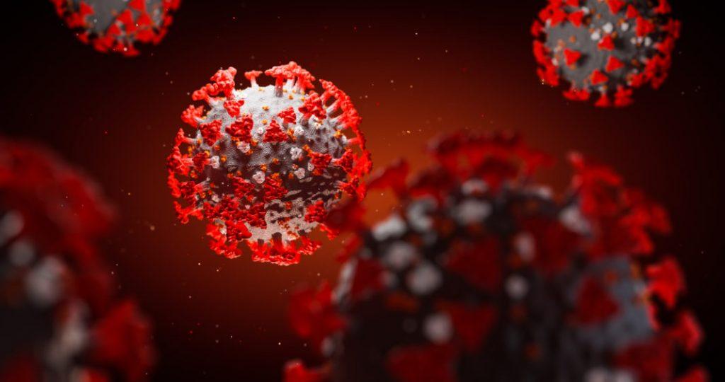 Πώς ονομάζονται τα στελέχη του κορωνοϊού SARS-CoV-2