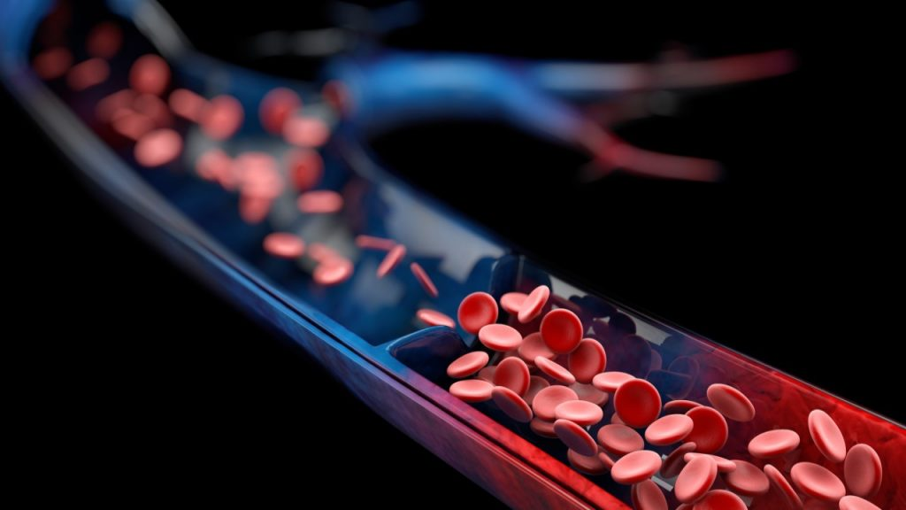 Bayer Ελλάς : Συνδυασμός ριβαροξαμπάνης και ασπιρίνης