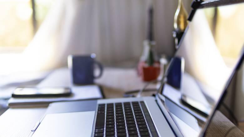 Κάνε Unmute στις απορίες σου για τον διαγωνισμό καινοτομίας The New Now – Live Webinar
