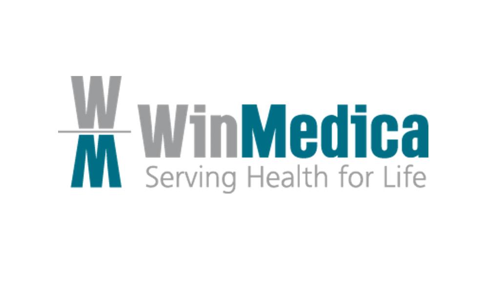 WinMedica: Κυκλοφορία στην Ελλάδα των πρώτων Γενοσήμων δύο σημαντικών Αιματολογικών Φαρμάκων