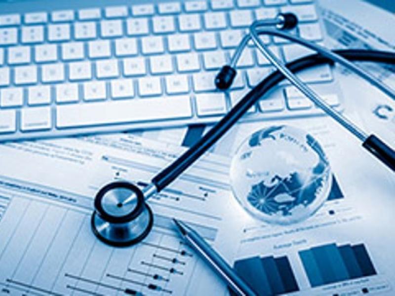 Πρόγραμμα Μεταπτυχιακών Σπουδών: «Επιδημιολογία και Προαγωγή Υγείας»