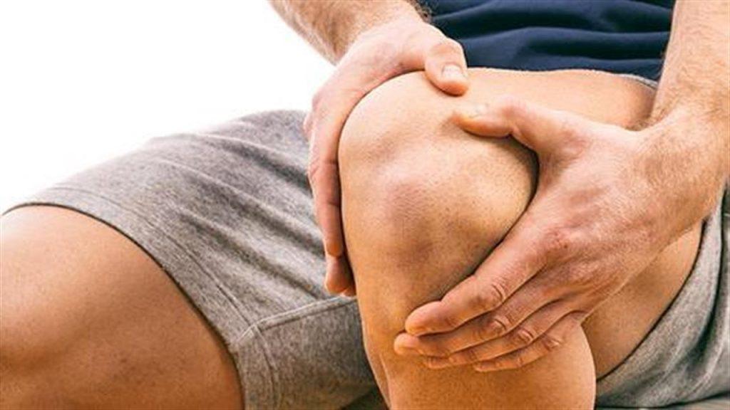 Πως να διατηρήσετε υγιή τα γόνατά σας για χρόνια