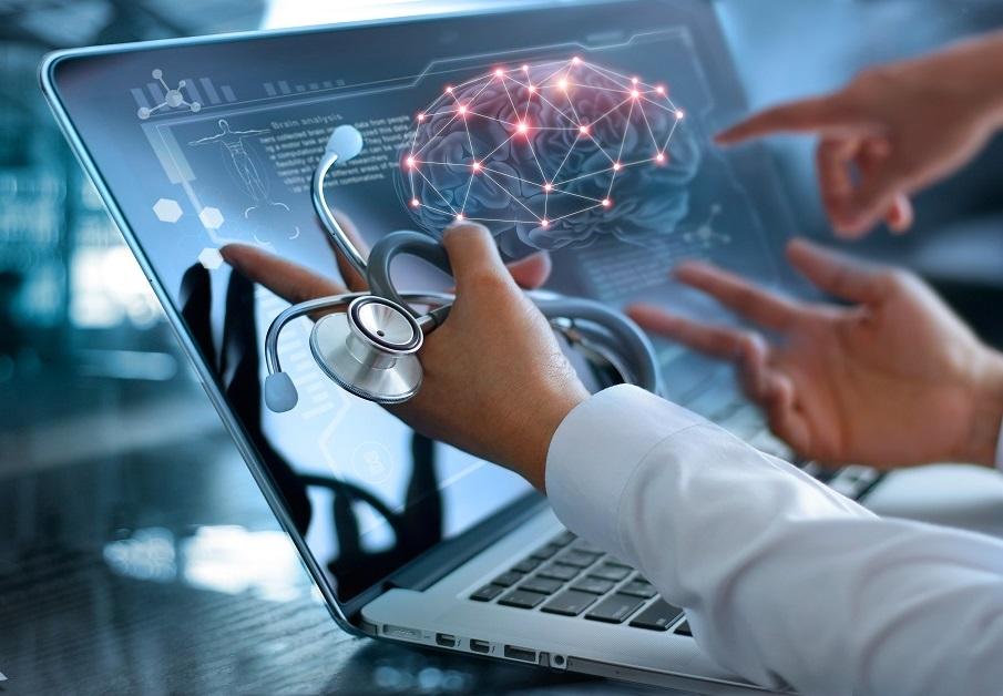 Ολοκληρώθηκε η σύσταση του νέου συνεργατικού σχηματισμού καινοτομίας Hellenic Digital Health Cluster (HDHC)