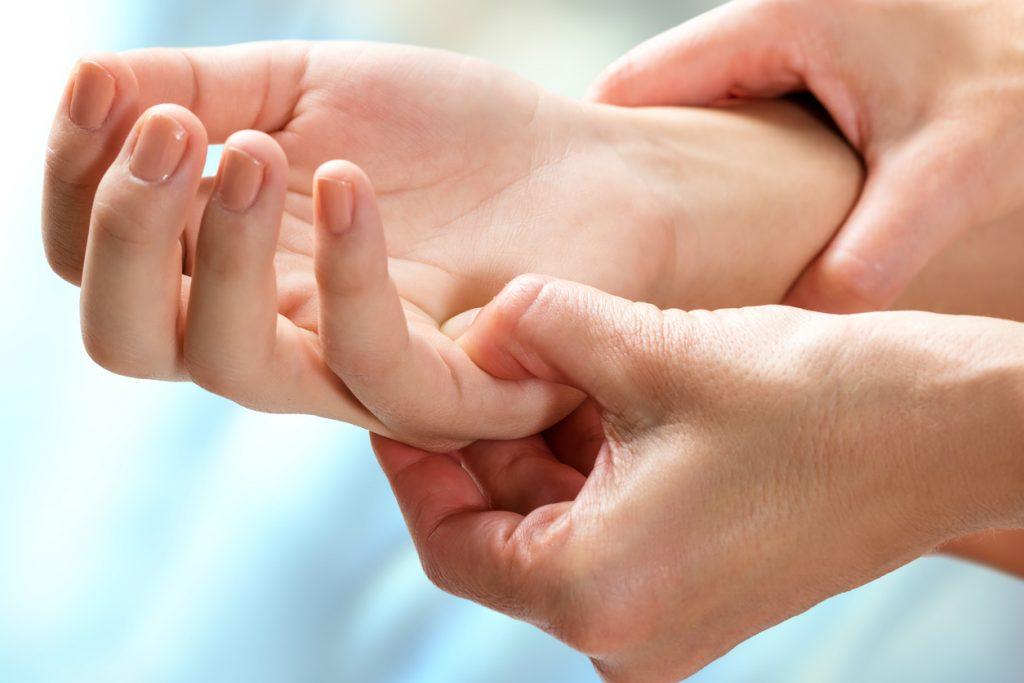 Αποτελέσματα webinar για την οστεοαρθρίτιδα και την εργασία