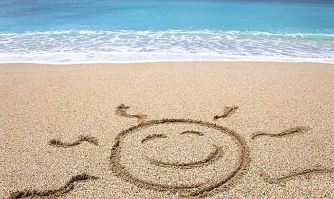 Διακοπές και Κίνδυνοι