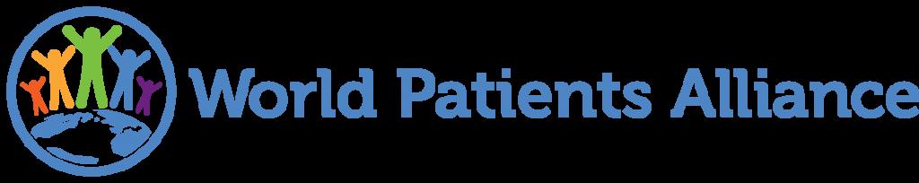Η ΕΛ.Ε.ΑΝ.Α επίσημο μέλος της World Patients Alliance