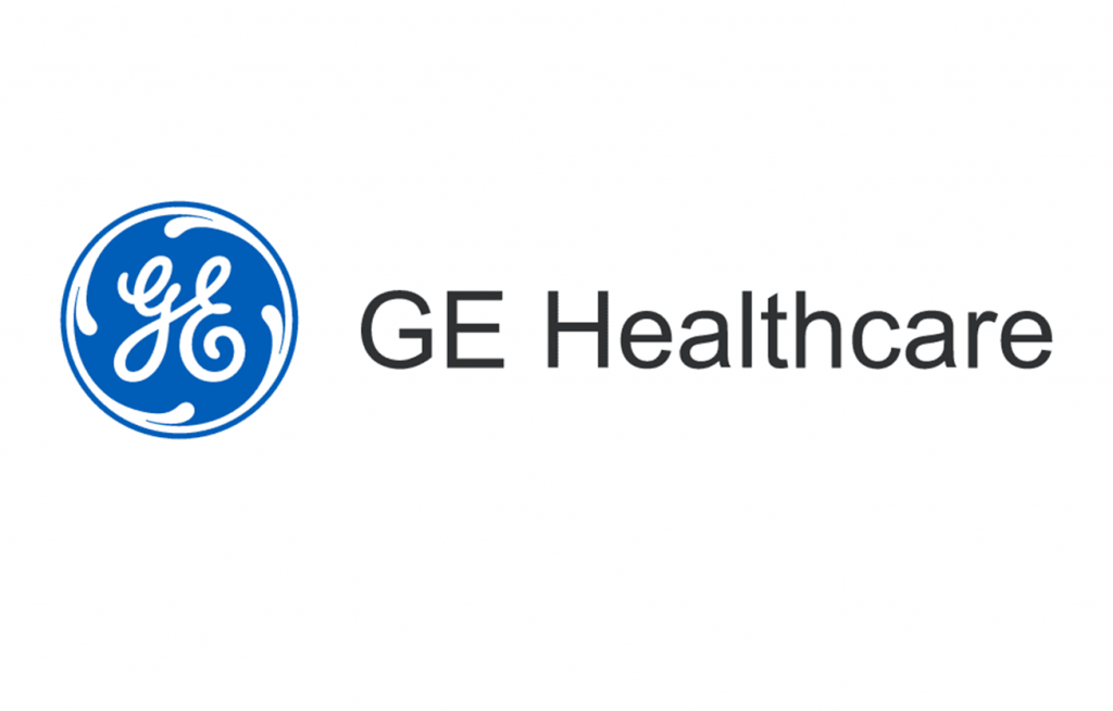 GE και Affidea : Λανσάρουν το καινοτόμο Business Intelligence εργαλείο DoseWatch
