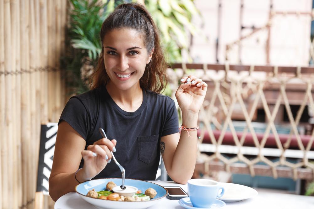 Ευέλικτη διατροφή: Πώς να χάσετε βάρος τρώγοντας τα πάντα