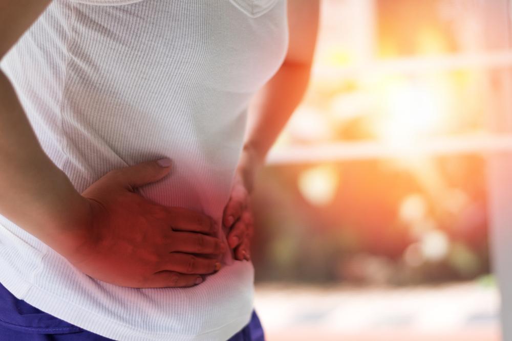 Εκκολπωματίτιδα: Θα βελτιωθεί η ζωή μου μετά το χειρουργείο;