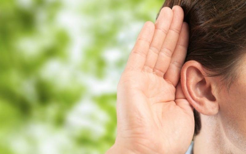Ακοή: Ποια είναι η Νο1 απειλή