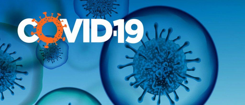 Η Lilly ανακοινώνει συμφωνία με την Ευρωπαϊκή Επιτροπή για την προμήθεια του συνδυασμού αντισωμάτων bamlanivimab και etesevimab για τη θεραπεία της επιβεβαιωμένης νόσου COVID-19