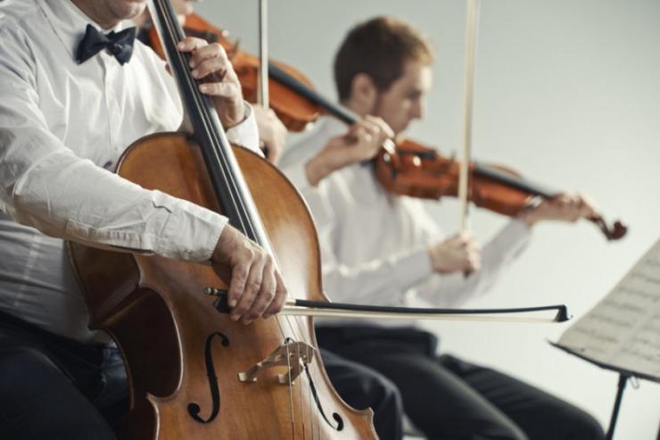 Νόσος των μουσικών : Σωτήρια η έγκαιρη και σωστή διάγνωση για τα χέρια τους