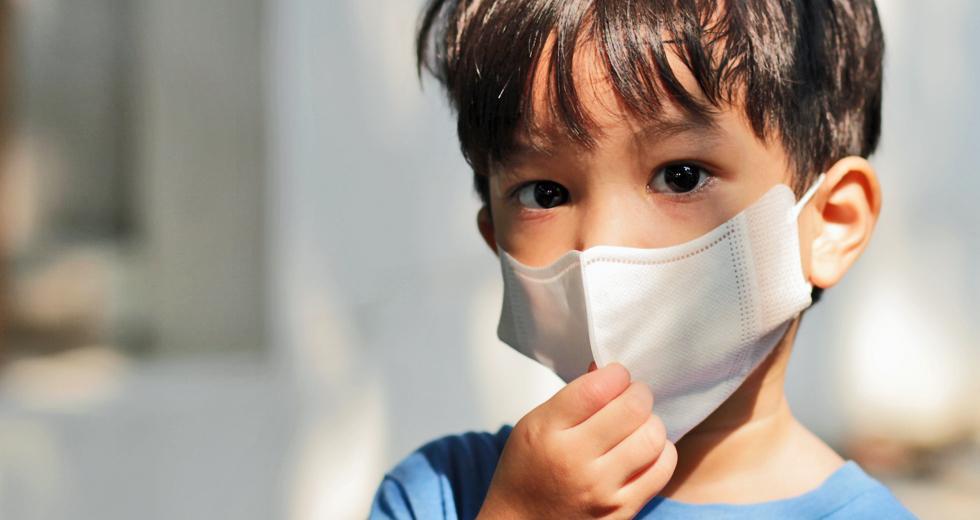 Εμβολιασμός έναντι COVID-19 στα παιδιά: πού βρισκόμαστε;