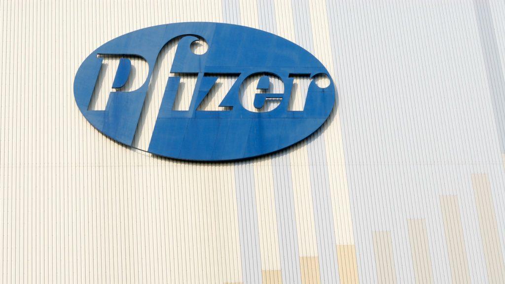 Δωρεά της Pfizer Hellas προς το Σωματείο ΕΡΜΗΣ για τη βελτίωση της ποιότητας ζωής ατόμων με αναπηρία
