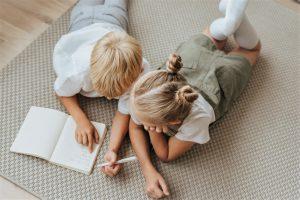 Παιδικό άγχος: Τρόποι διαχείρισης και αποτροπής