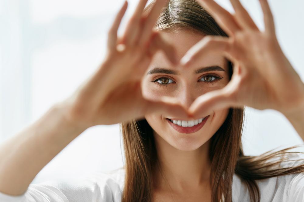 Τι δείχνουν τα μάτια για την υγεία της καρδιάς