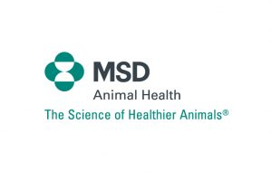 Η MSD Animal Health στο πλευρό της Εθελοντικής Δράσης Κτηνιάτρων Ελλάδaς