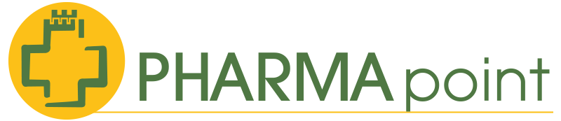 ToPHARMApoint… ΔΙΑ-φορετικό, ΔΙΑ-δραστικό, ΔΙΑ-δικτυακό στις 16 & 17 Οκτωβρίου