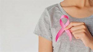 """Ο ετήσιος έλεγχος """"κλειδί"""" για την έγκαιρη διάγνωση του καρκίνου του μαστού"""