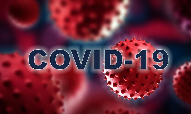 Μελέτη φάσης 3 του συνδυασμού μονοκλωνικών αντισωμάτων REGEN-COV σε μη νοσηλευόμενους ασθενείς με COVID-19