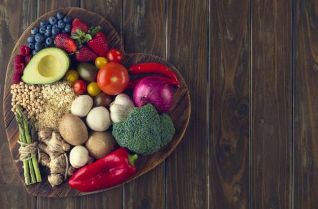 Η επιστροφή στην καθημερινότητα, ευκαιρία για καλύτερη διατροφή